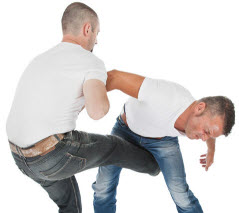 two-guys-fighting-kmf-small-image